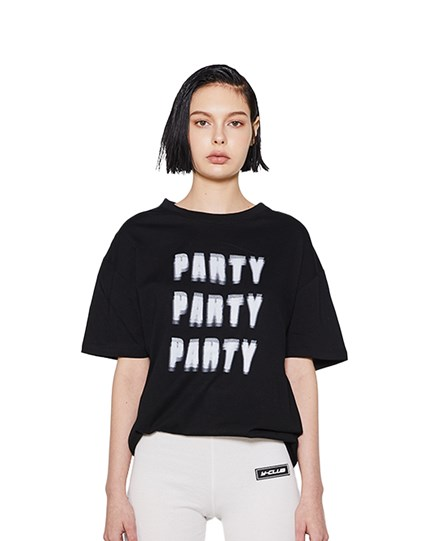 Party Animal T