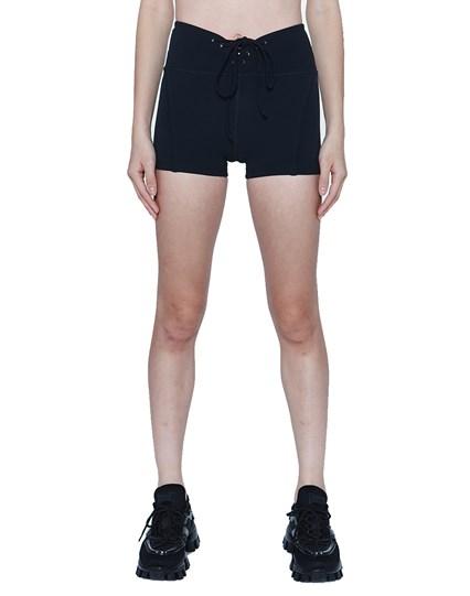 Adella Shorts