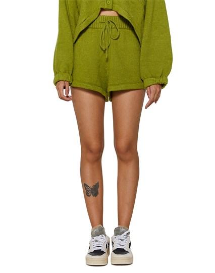 Home Mood Knit Shorts
