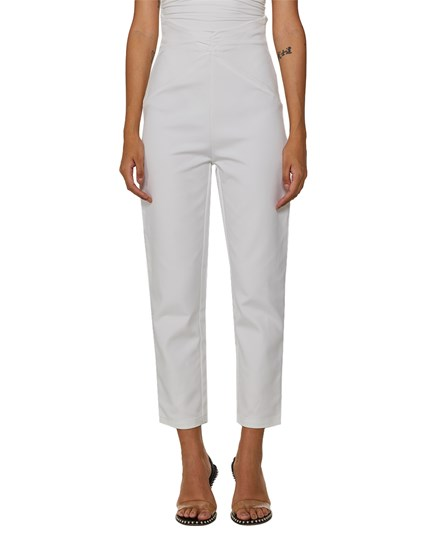 Lily Trouser