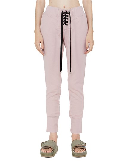 SS Pull On Joggers