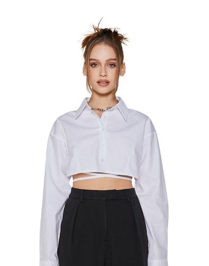 String Shirt