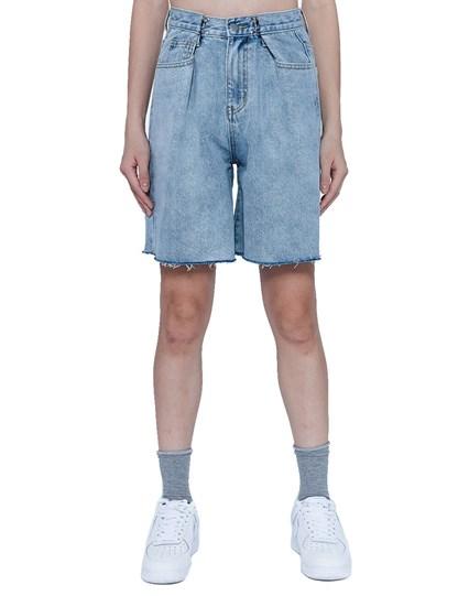Gia Jeans