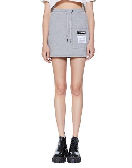 Y-Club Sports Skirt