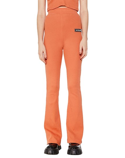 Melody Bell Pants