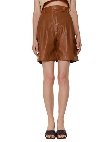 Catwalk shorts