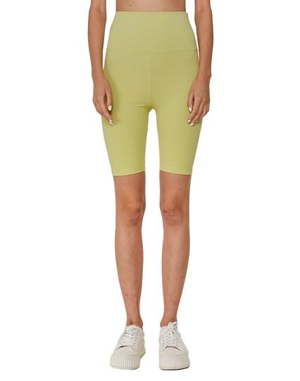 Summer Biker Short
