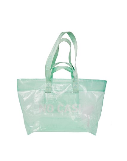YUYU Shopping Bag