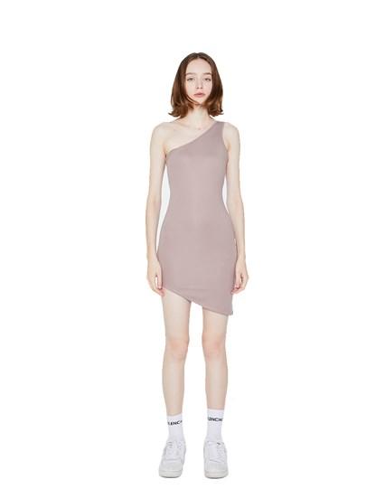 Next Round Dress