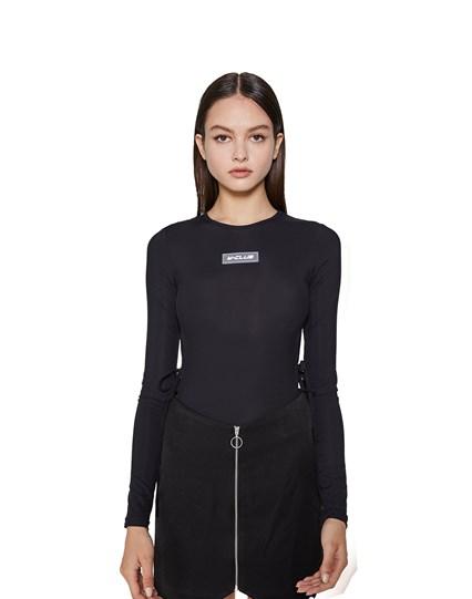 No Limit Bodysuit