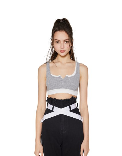 Layer Lover Top