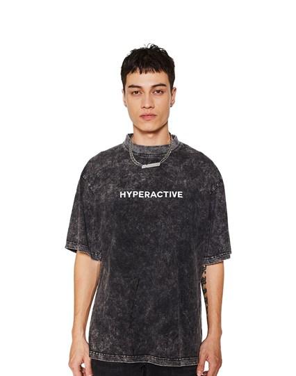 Hyperactive T-Shirt