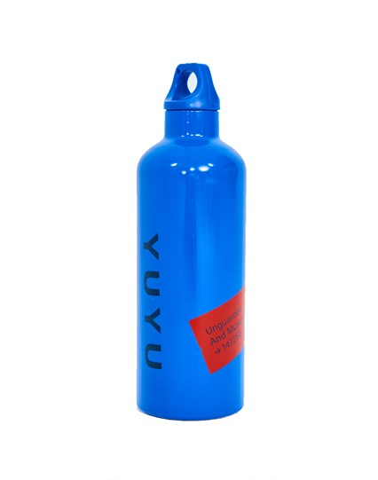 YUYU Water Bottle