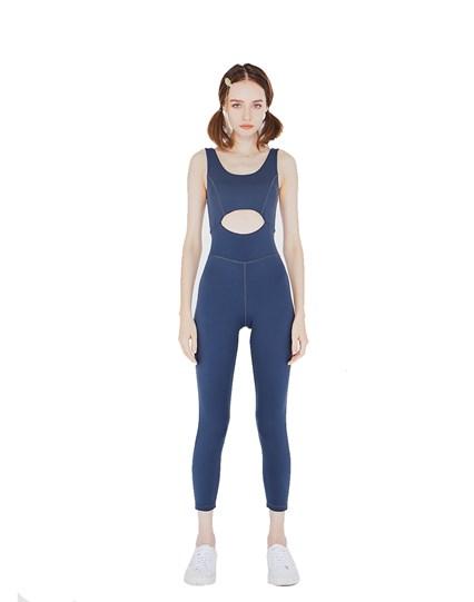Tyra Bodysuit