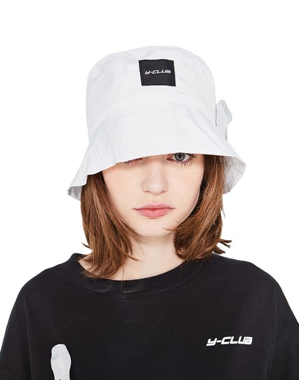 Y-club Bucket Hat