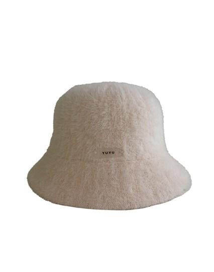 YUYU Fur Hat