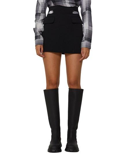 Mystery Lady Skirt
