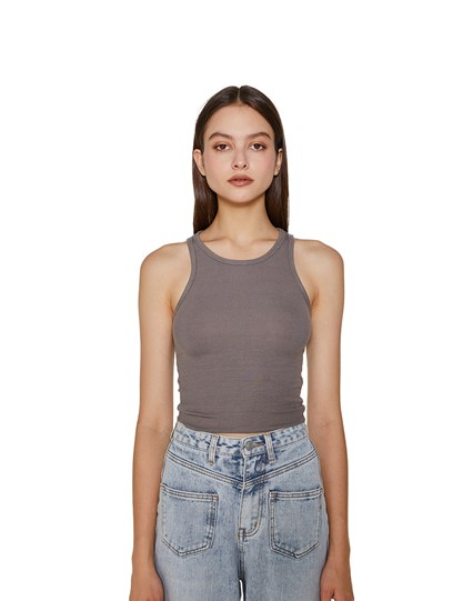 Need This Top