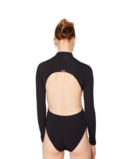 All I Need Bodysuit