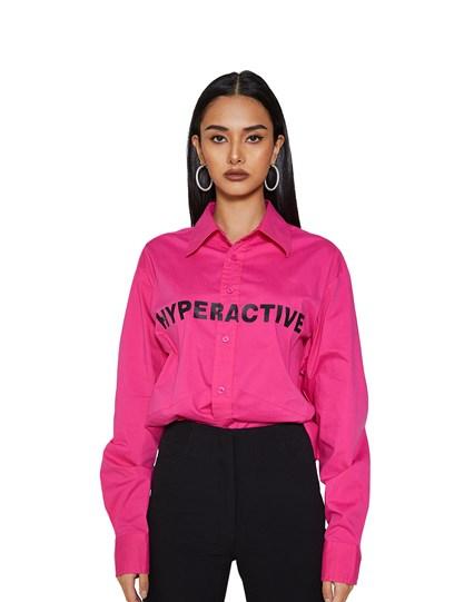 Hyperactive Shirt