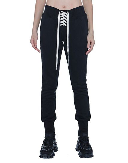 Pull On Joggers