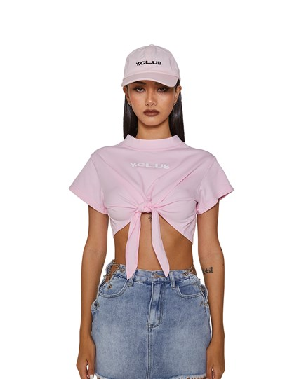 LUCCA Waist Perfect T
