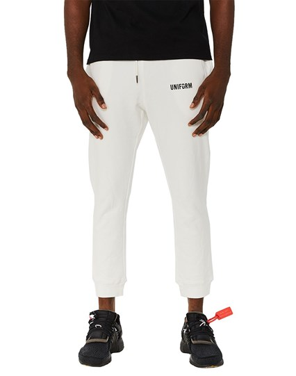 Uniform Jogger